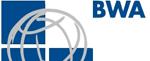bwa-1