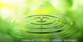 Die Dau GmbH entsorgt Ihr Abwasser, nachdem eine Analyse durchgeführt wurde