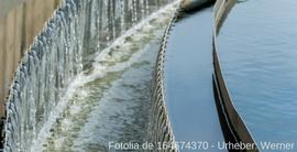 Helfen Sie der Umwelt, indem Sie auf die Hilfe der Dau GmbH zurückgreifen