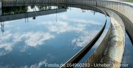 Die Dau GmbH hilft Ihnen dabei, die Umwelt zu schonen