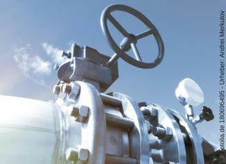 Die Dau GmbH übernimmt für Sie die Abwasserentsorgung