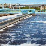 Warum die Abwasserentsorgung so wichtig ist