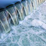 Was man unter einer Abwasserbehandlung versteht, erfahren Sie in diesem Beitrag.