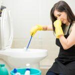 In diesem Beitrag erfahren Sie alle wichtigen Informationen zum Thema Geruchsminimierung Abwässer.