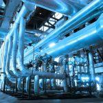Industrielle Abwässer - Das sollten Sie wissen