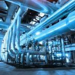 Industrieabwasser - Diese Fakten sollten Sie unbedingt kennen