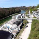 Nachhaltige Wassernutzung - Alles was Sie dazu wissen müssen
