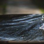 Nachhaltige Wasserwirtschafts - So gehts!