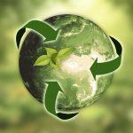 Grüne Energiepolitik - Energiekonzept Klimaschutz!