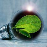 Welche Vorteile hat die Energiegewinnung aus einer Kläranlage?